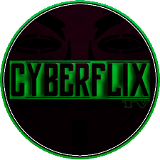 CyberFlix TV apk for Android