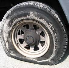 Dealz4real mobile tyres