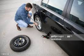 Dealz4real mobile tyres london 33