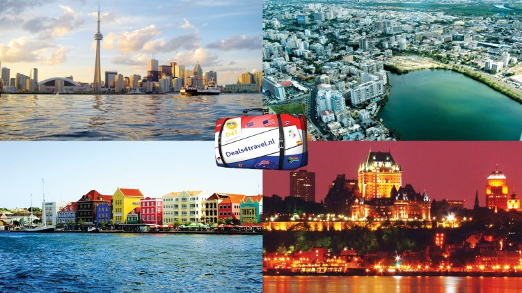 Image Result For Goedkoop Vliegen Naar Curacao