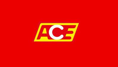 ACE Auto Club Gutscheincode