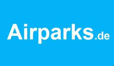 Airparks Gutscheine
