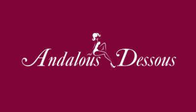 Andalous Dessous Rabattcode