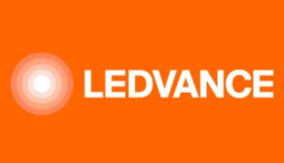 LEDVANCE Rabattcode
