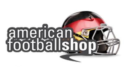 American Footballshop Gutschein