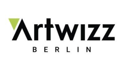 Artwizz Gutschein