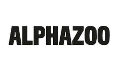 Alphazoo Gutschein