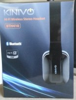 Kinivo BTH410 Headphones