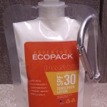 Adventure Eco-Pack