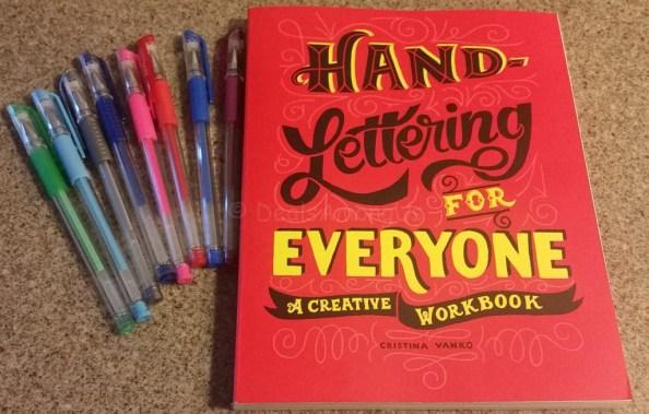 HandWriting for Everyone