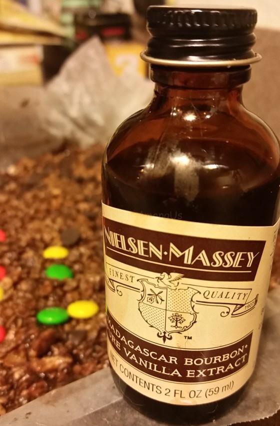 Nielsen-Massey Vanilla-1