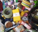 Ribbon Assortment 1