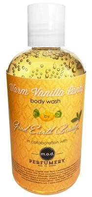bodywash.vanilla