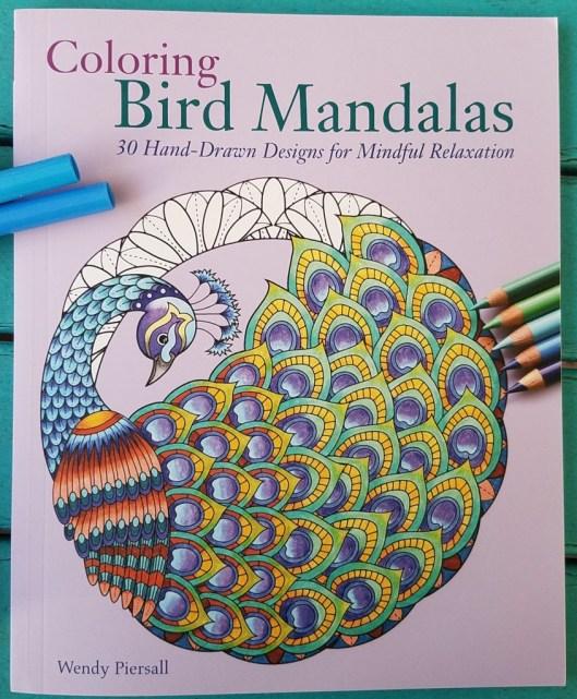 bird-mandalas