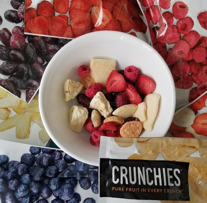 crunchies-freeze-dried-snacks
