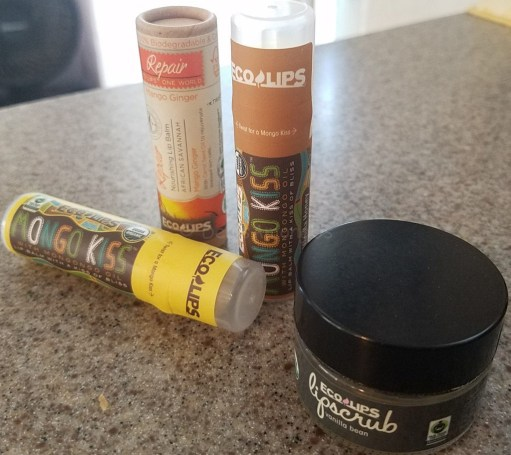 ecolips-3-products
