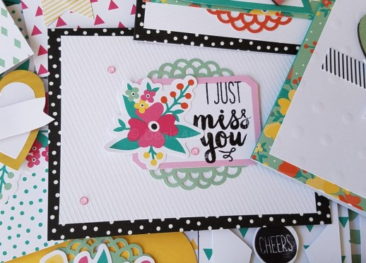 notecard-oh-happy-day-card-kit