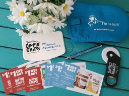 prize-pack-mrs-thinsters
