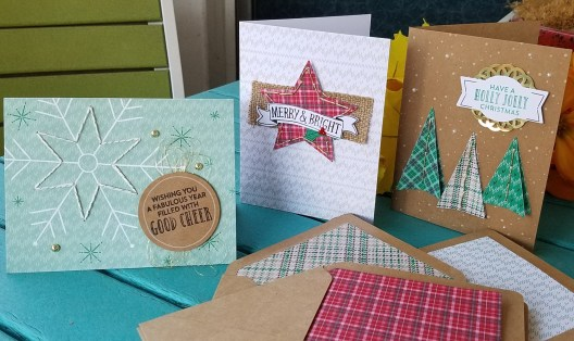 stitched-with-cheer-notecards