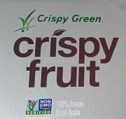 crispy-green-logo