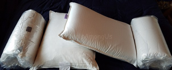 how-pillows-are-shipped