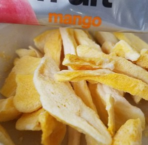mango-crispy-fruit