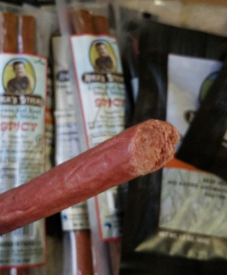 meat-sticks-from-nicks-sticks