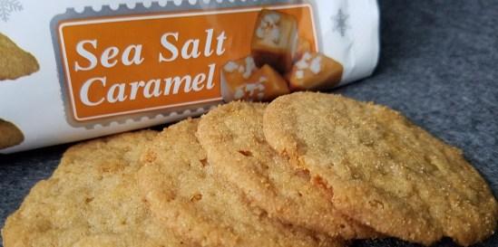 sea-salt-carmel