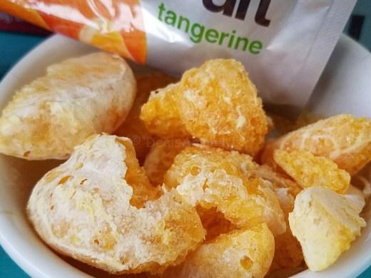 tangerine-crispy-fruit