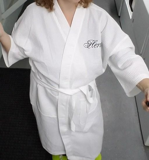 waffle-hers-robe