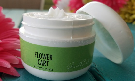 flower-cart-1oz-shower-whip