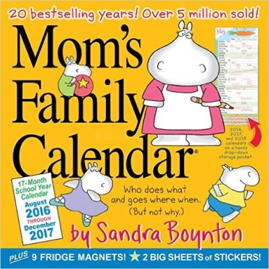 moms-family-wall-calendar-2017