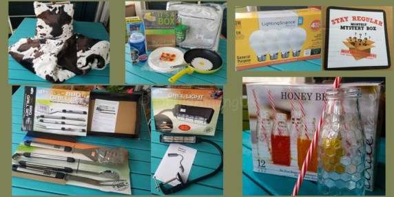 monthly-box-of-awesome-2016-wrap-up