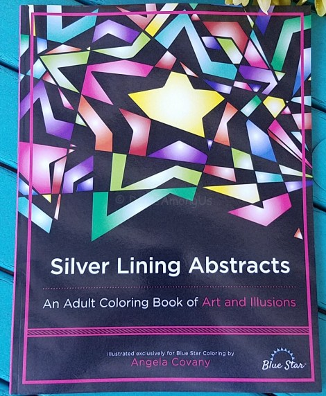 silver-lining-abstracts