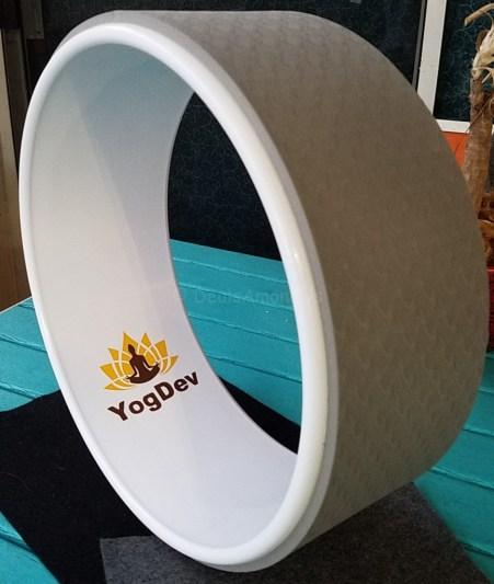 yoga-dev-yoga-wheel