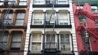 Small Apartments - Multifamily Homes - Real Estate Investments