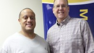 Delwin Marks and Lance Edwards - Real Estate