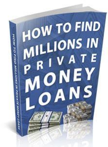 Find_Millions_bookcover_Cropped