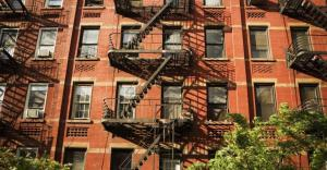 multifamily-brick-NYC