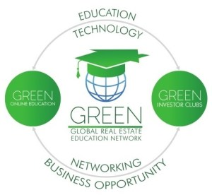 About-GREEN-graphic