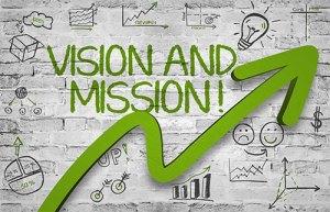 VisionandMission_