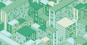 apartment buildings-illo-green-1540_0
