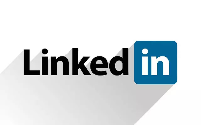 LinkedIn-kya-hai