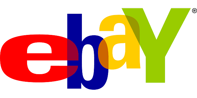 10 Steps to Successful Selling on eBay