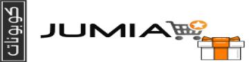 jumia.com.eg