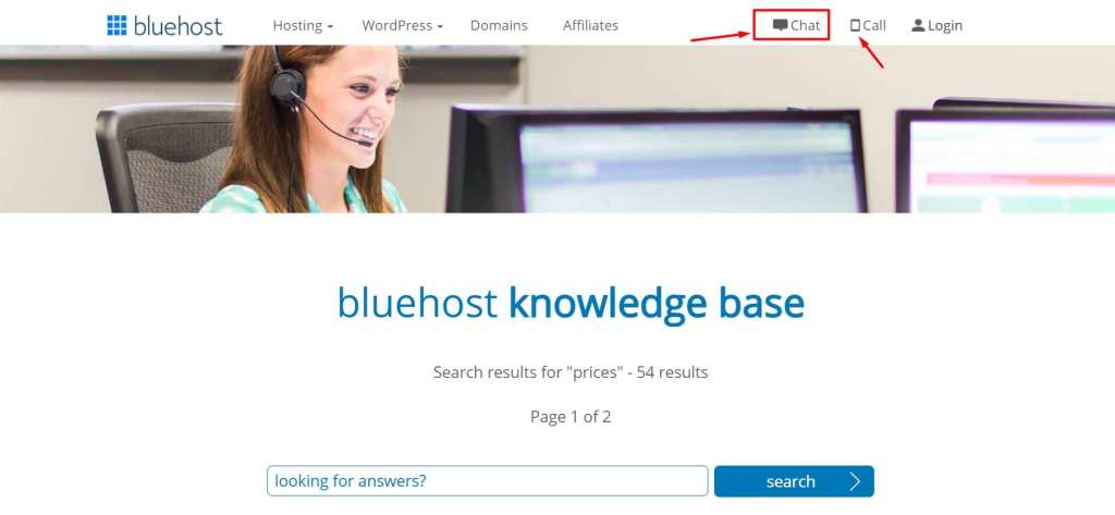 Hostinger vs Bluehost real review 2021?