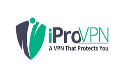 The best VPN services 2021 with promo codes