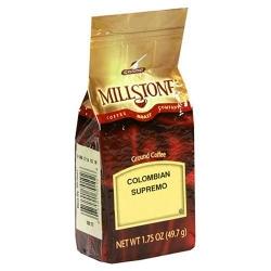 millstone-singles