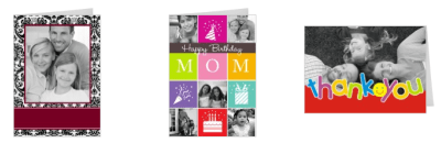 free-photo-cards