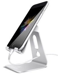 adjustable-phone-stand